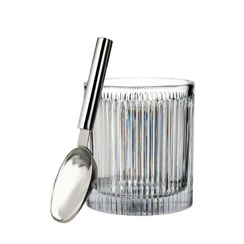 $250.00 Ice Bucket (With Scoop)