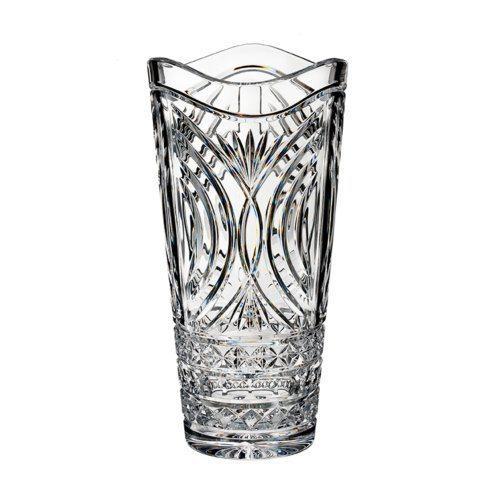 """$850.00 Vase 12"""""""