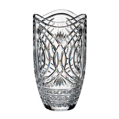 """$1,000.00 Vase 14"""""""