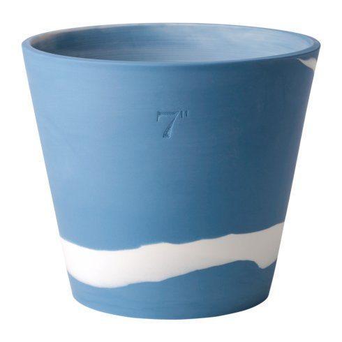 $150.00 7 (Blue & White)