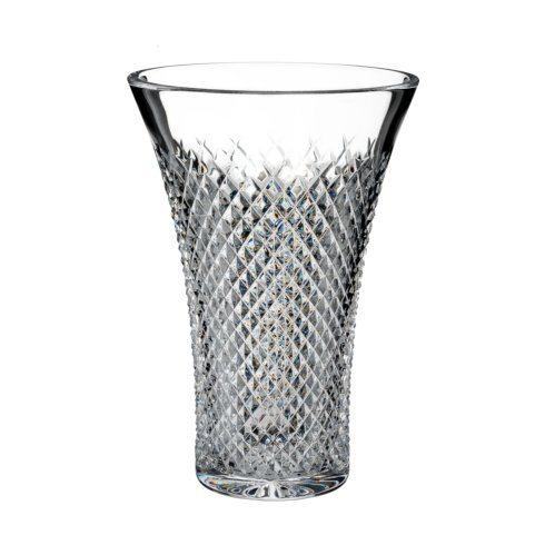 "$225.00 Alana Vase 8"""