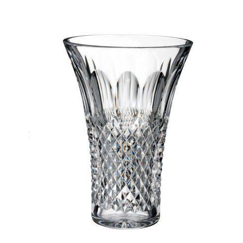 "$225.00 Colleen Vase 8"""