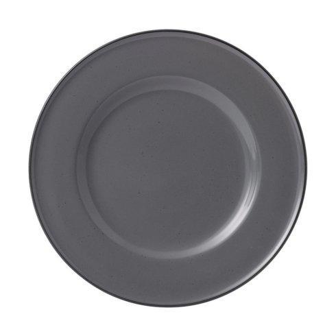"""$11.99 Dinner Plate 10.6"""""""