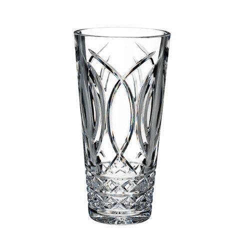 """$395.00 Annual Master Craft Vase 10"""""""
