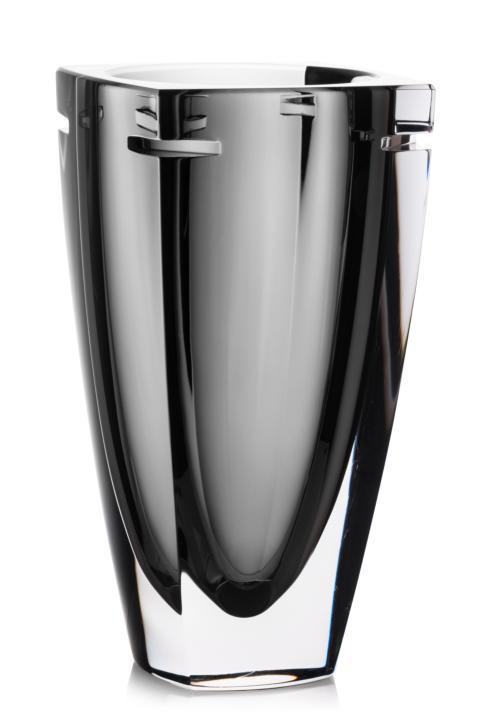 "$250.00 Vase 7"" Shale"