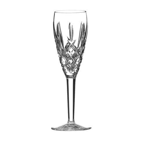 $80.00 Champagne Flute