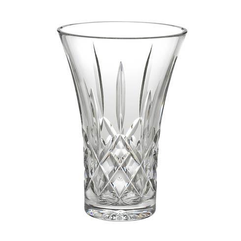 """$225.00 8"""" Flared Vase"""