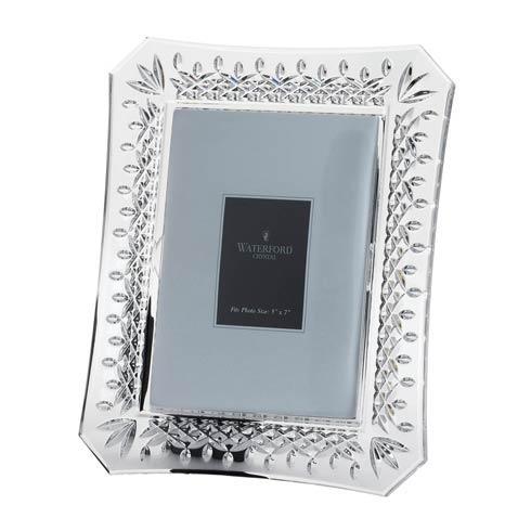 $165.00 5x7 Frame