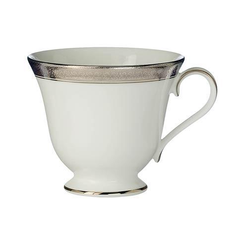 $32.00 Teacup