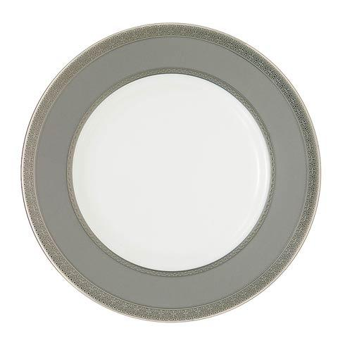 $90.00 Accent Salad Plate