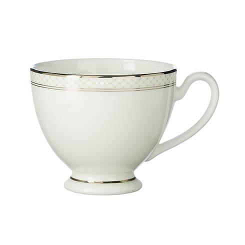 $31.00 Teacup