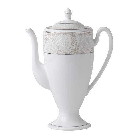 $235.00 Beverage Pot