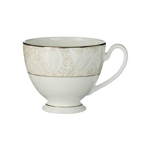 $30.00 Teacup