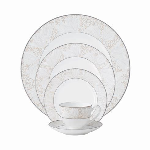 $135.00 5-Piece Place Setting
