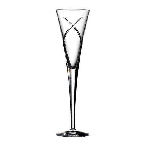 $75.00 Champagne Flute