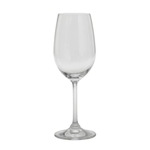$49.00 Classic White Wine, Set of 4