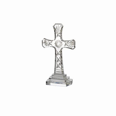 "$69.00 Altar Cross, 8"""