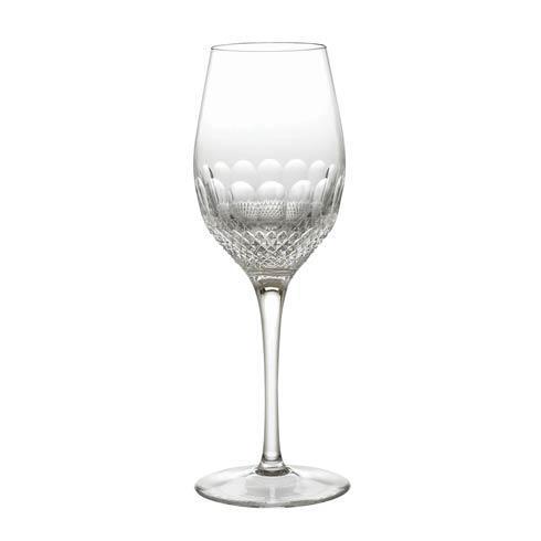 $80.00 Essence White Wine