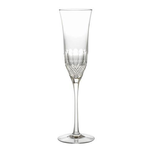 $100.00 Essence Champagne Flute