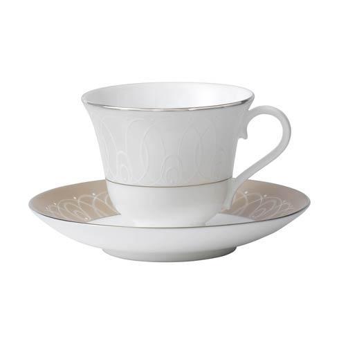 $30.00 Pearl Teacup