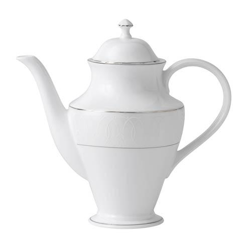 $235.00 Pearl Beverage Pot
