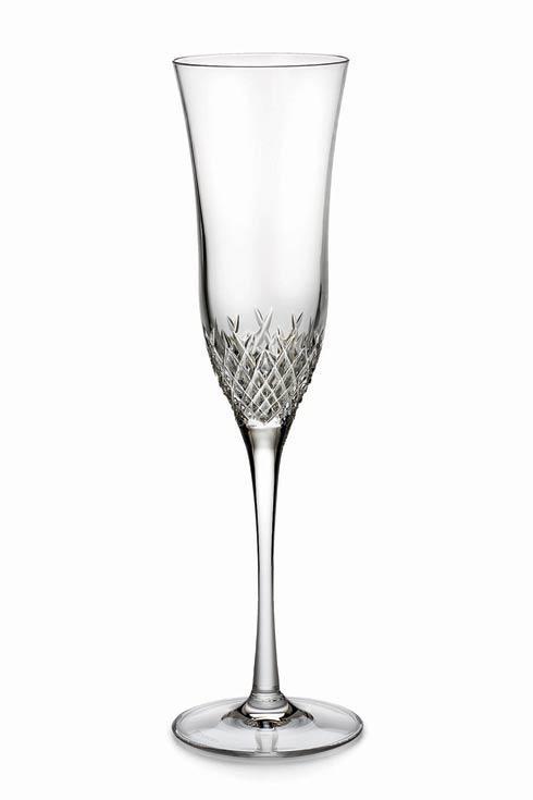 $80.00 Essence Champagne Flute