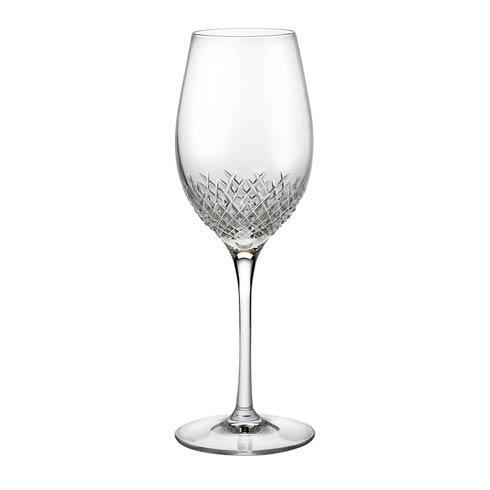 $100.00 Essence White Wine
