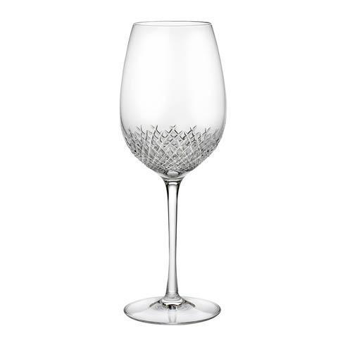 $100.00 Essence Goblet / Red Wine