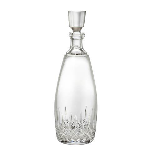 $300.00 Decanter with Stopper
