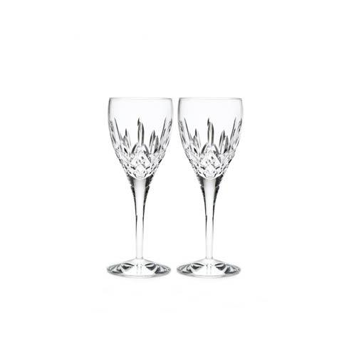 $130.00 Goblet, Set of 2