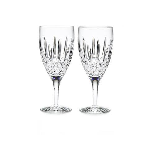 $150.00 Iced Beverage, Set of 2