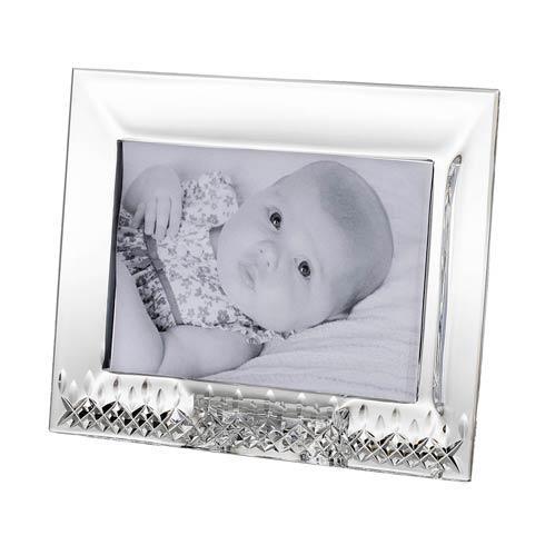 $135.00 4x6 Frame Horizontal