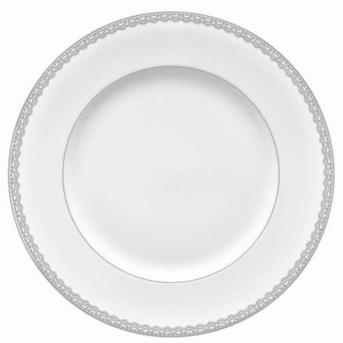 $41.00 Dinnerware Dinner Plate