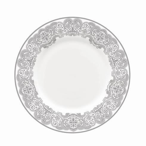 $31.00 Formal Dinnerware Salad