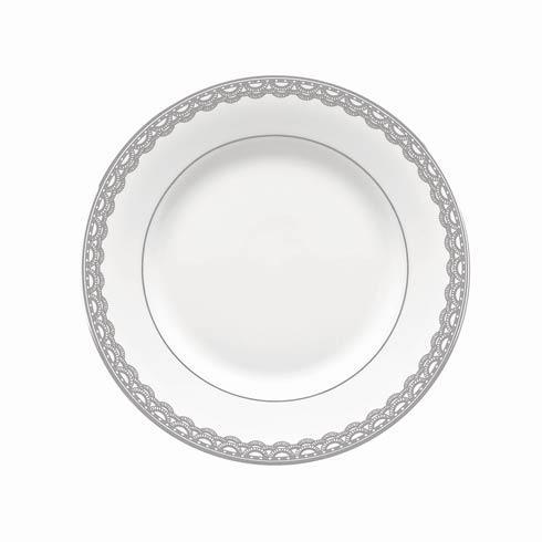 $20.00 Formal Dinnerware Bread & Butter, 6