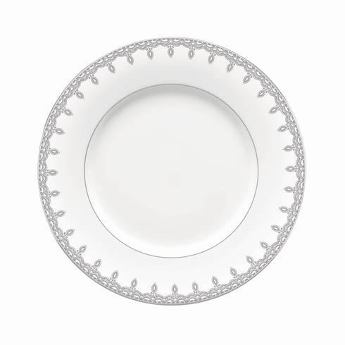 $70.00 Formal Dinnerware Accent Salad, 9