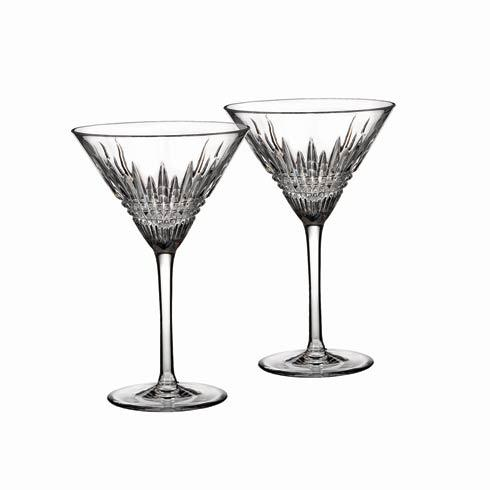 $175.00 Martini, Set of 2
