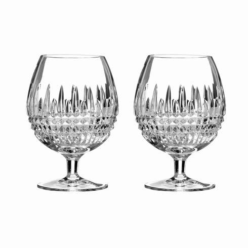 $150.00 Brandy, Set of 2