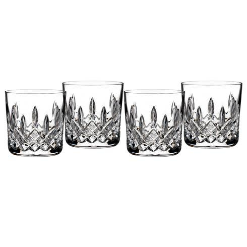 $300.00 9 oz. Tumbler, Set of 4