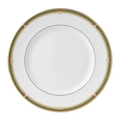 $54.40 Dinner Plate Border