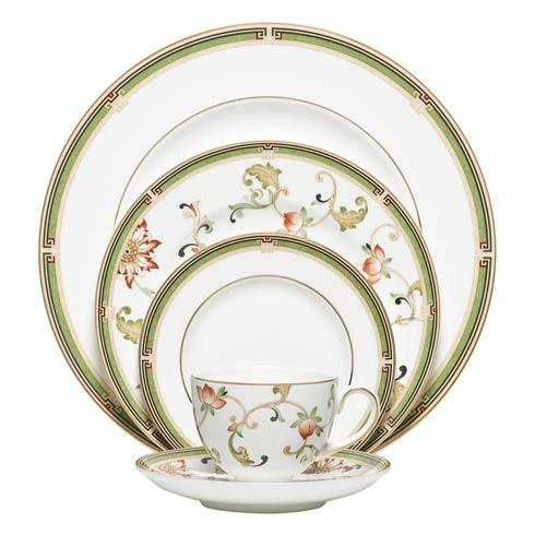 $139.99 5-Piece Place Setting (Mixed)