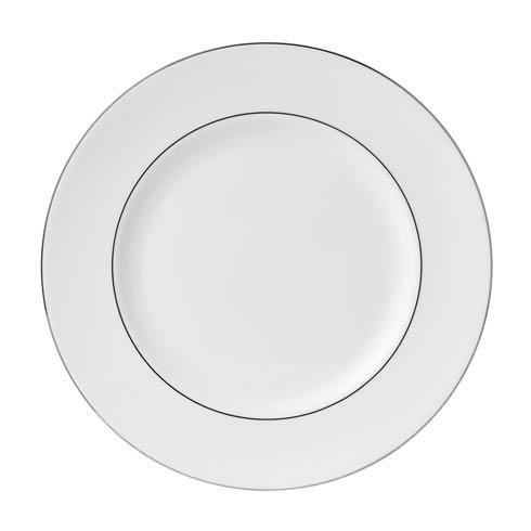 $38.40 Dinner Plate