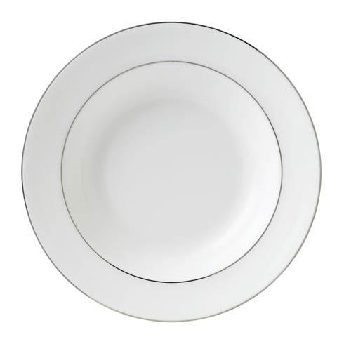 $56.00 Rim Soup Plate