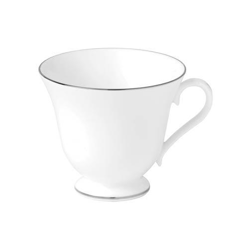 $28.00 Teacup Victoria