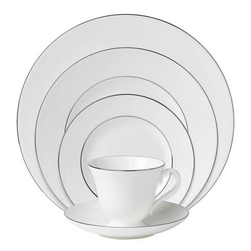 $99.99 5-Piece Place Setting