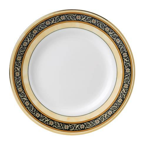 $22.40 Bread & Butter Plate