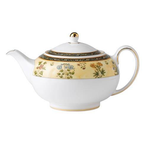 $225.00 Teapot