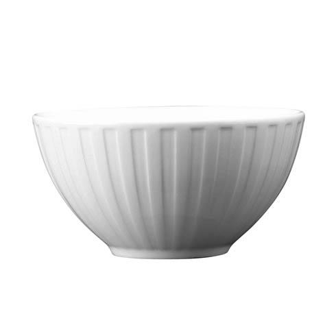 $35.00 Bowl S/S Fluted