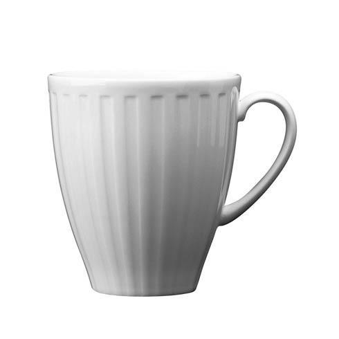 $35.00 Mug Fluted
