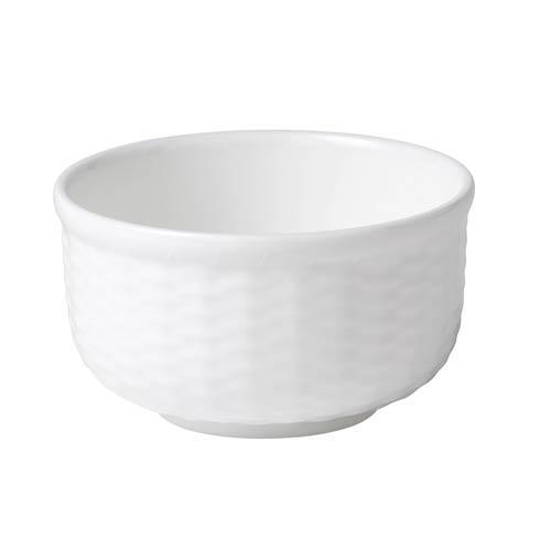 $18.00 Ice Cream Bowl